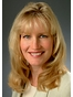 Irvine Land Use / Zoning Attorney A. Kristine Floyd