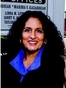 Massachusetts Discrimination Lawyer Marsha Veron Kazarosian