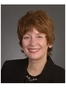 Massachusetts Ethics / Professional Responsibility Lawyer Deborah Skelley Russo