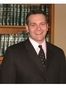 Middlesex County Social Security Lawyers Christopher S O'Connor