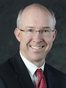 New Hampshire Environmental / Natural Resources Lawyer Matthew R. Johnson
