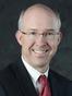 Bedford Environmental / Natural Resources Lawyer Matthew R. Johnson