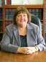Salem Social Security Lawyers Janice E Skillings-Goff