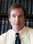 Chestnut Hill Litigation Lawyer Jonathan W Fitch