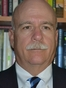 Medfield Criminal Defense Attorney Thomas A. Karp
