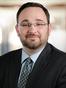 Providence Land Use / Zoning Attorney Thomas J. Enright