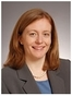 Massachusetts Securities Offerings Lawyer Cara Bradley