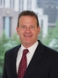 Boston Construction / Development Lawyer Barry E. Gold