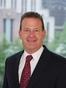 Massachusetts Construction / Development Lawyer Barry E. Gold