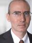 Buffalo Fraud Lawyer William P. Keefer