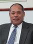 Hyannis Business Attorney Robert F. Mills