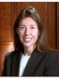 North Andover Employment / Labor Attorney Mary Patricia Hagan