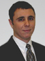 Lynnfield Real Estate Attorney Thomas A. Voltero Jr.