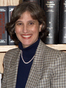 Boston Immigration Attorney Ellen R. Davey-Fleming