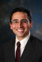Brockton Slip and Fall Accident Lawyer Joshua Rubin Weinberger