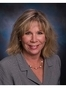 Methuen General Practice Lawyer Lynne A. Saben