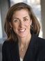Marlborough Bankruptcy Attorney Christine E Devine