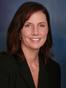 Aliso Viejo Divorce / Separation Lawyer Jennifer Marie Tompkins