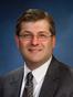 Worcester Business Attorney Bobby Lyn Hazelton II