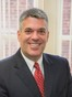 Swampscott Personal Injury Lawyer John G. DiPiano