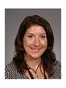 Middlesex County Corporate / Incorporation Lawyer Donna Lynn Killmon