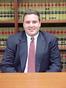 Plymouth Estate Planning Attorney Bryan Eric Fecteau