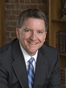 Wenatchee Litigation Lawyer Stanley Allen Bastian