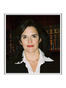 Brookline Litigation Lawyer Lisa Smyth