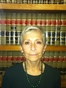 Norfolk County Criminal Defense Attorney Valerie J. Semensi