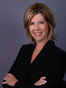 Harris County Marriage / Prenuptials Lawyer Lynn Ellis Esposito