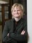 Lewiston Corporate / Incorporation Lawyer Lynn B. Gelinas