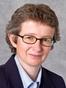 Arlington Insurance Law Lawyer Anne Robbins
