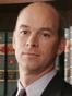 Troy Appeals Lawyer Martin A. Mooney