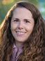 Newton Family Law Attorney Lindsay V Mack