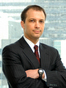 Massachusetts White Collar Crime Lawyer William A. Haddad