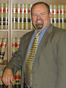 Natick Workers' Compensation Lawyer Michael J Heineman
