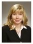 Massachusetts Commercial Real Estate Attorney Jennifer Ann Creedon