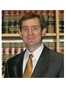 Lawrence Environmental / Natural Resources Lawyer Jeffrey Bennet Renton