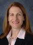 New Hampshire Health Care Lawyer Renelle L. L'Huillier