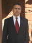 Tustin Fraud Lawyer Edward Ray Flores