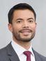 Daniel Alexander Flores