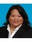 Caldwell Intellectual Property Law Attorney Elizabeth Featherman