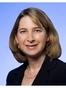 Wellesley Employment / Labor Attorney Sandra Eileen Kahn