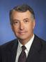 Worcester Estate Planning Attorney Warner Stoddard Fletcher