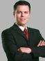 Ontario Litigation Lawyer Aldo Arturo Flores