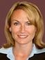 Attorney Erin Moran Shapiro