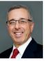 Waltham Education Law Attorney Kenneth S. Federman