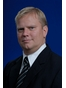 Fort Myers Advertising Lawyer David Mitchell Florence
