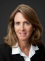 Barnstable Contracts / Agreements Lawyer Tracey L Taylor