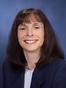 Worcester Real Estate Attorney Lucille B Brennan